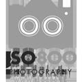 sponsor-iso800