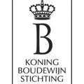 sponsor-koning-boudewijnstichting