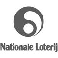 sponsor-nationale-loterij