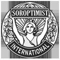 sponsor-soroptimist-de-zilveren-knoop