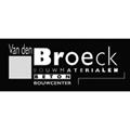 sponsor-van-den-broeck